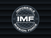 IMF (Impossible Mission Force)